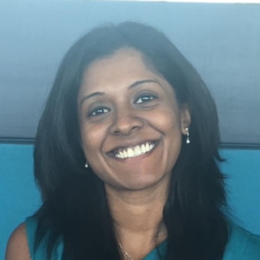 Dr-Malini-Rajandran